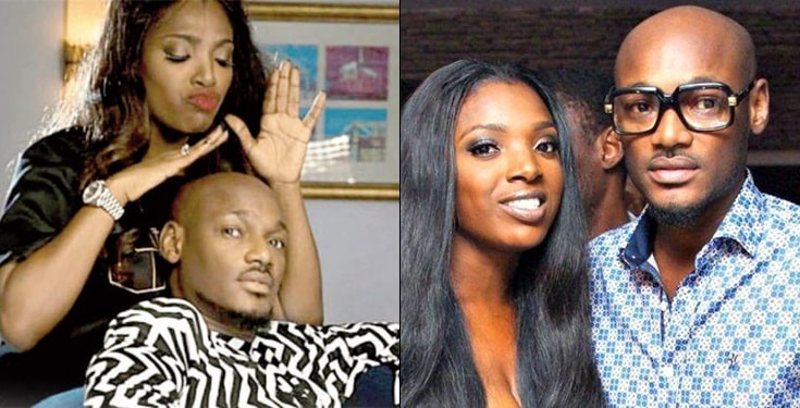 I hate being addressed as Tubaba's wife instead of Annie the actress- Annie Idibia reveals