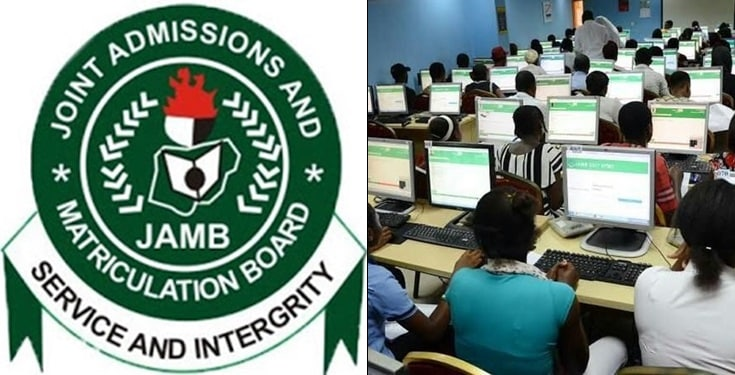 JAMB Set To Announce Results On Monday April 29th