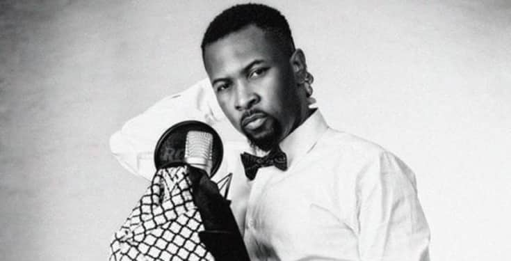 No artiste can reign forever – Ruggedman