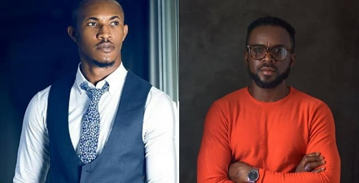 Activist says Gideon Okeke once begged to play a gay role in movie