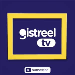 GistReel Youtube TV