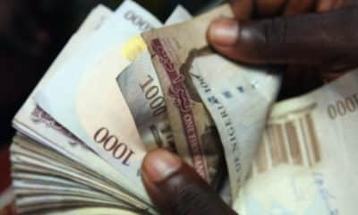 The New Minimum Wage Will Be Paid From April 18 - Ngige Reveals