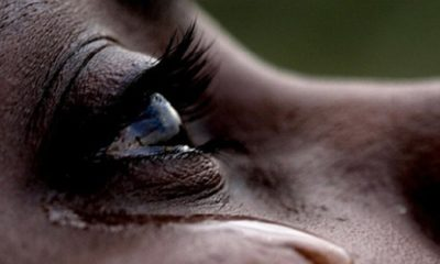 I Told My Husband I Cheated On Him And He Wants A Divorce - Woman Cries Out
