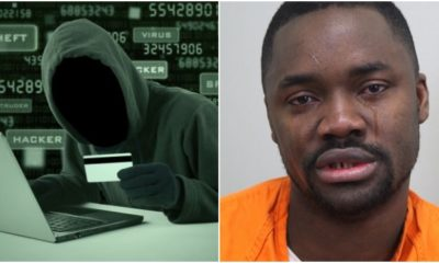 Man reveals how to retrieve ones money from internet fraudsters
