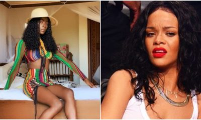 Cardi B, MET GALA, Rihanna, Khloe
