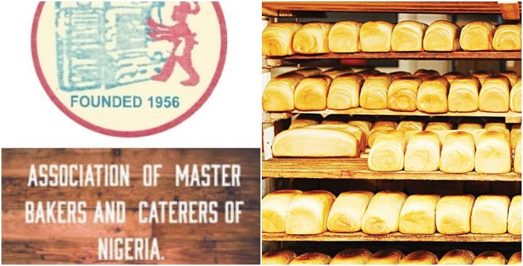 Price of bread may rise by 10% - Association of Bakers and Caterers