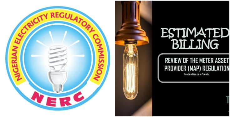 If there is power outage of 2weeks, don't pay electricity bill - NERC