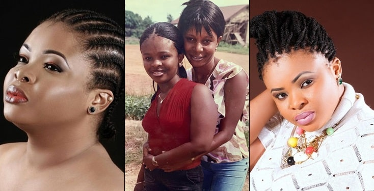 'I Sold Okrikrika For A Living' – Dayo Amusa Reveals Past