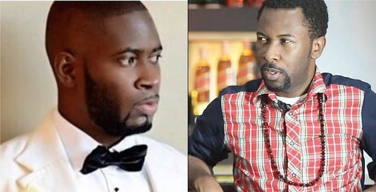 Teebillz issues stern warning to Ruggedman as he sympathizes with Naira Marley