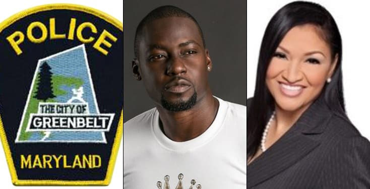 US police confirms Chris Attoh's murdered wife Bettie was married to two men