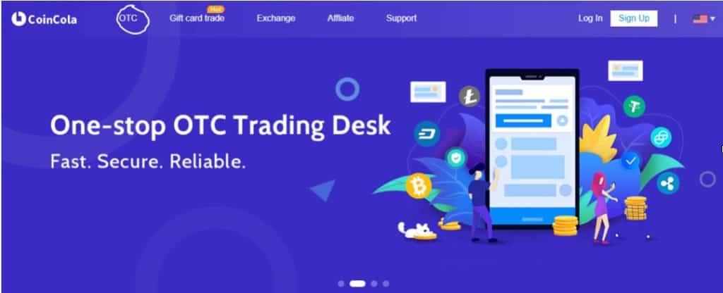 Best Cryptocurrency Exchange Platform in Nigeria
