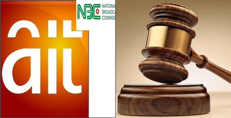 Federal High Court orders reopening of AIT and RayPower FM
