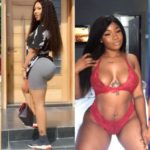 Facts about Tacha and Mercy Eke, the hottest girls in #BBNaija 2019? (Photos)