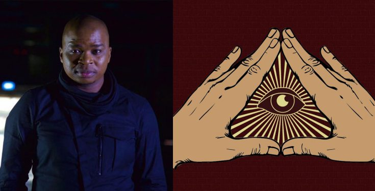 Gospel Artist says he rejected ₦360 million monthly offer to join Illuminati
