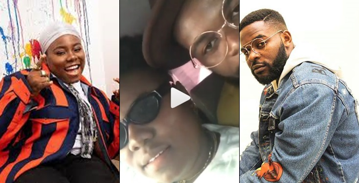 I Faked My Own Death To Become Popular- Skiibii confesses