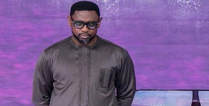 Police seize Pastor Fatoyinbo's International passport