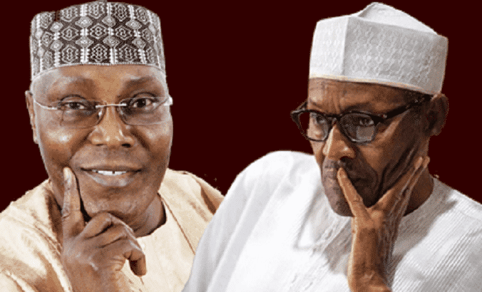 Supreme Court strikes out Atiku