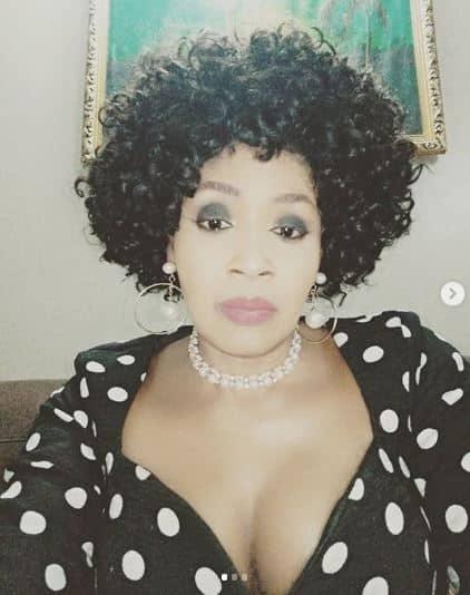 'I was sexually molested at 8' – Kemi Olunloyo (Video)