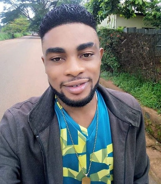 UNN final year student stabbed to death over electricity bill
