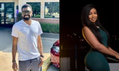 BBNaija 2019: I'll Be Depressed If Tacha Wins – Basketmouth (Video)