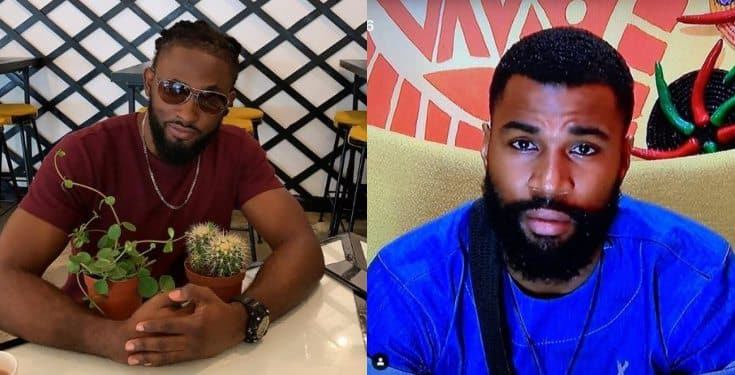 BBNaija 2019: Mike is the new Nigeria – Uti Uwachukwu