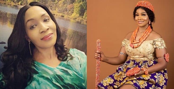 BBNaija: Tacha needs to go home and TAME her slayfans - Kemi Olunloyo