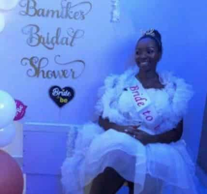 Bam Bam holds bridal shower ahead of her engagement, tomorrow, in Ogun State