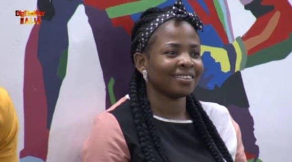 BBNaija 2019: Cindy becomes new Head of House