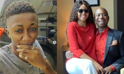 Fake Regina Daniel Nwoko's stepson, Emzy arrested in Port Harcourt