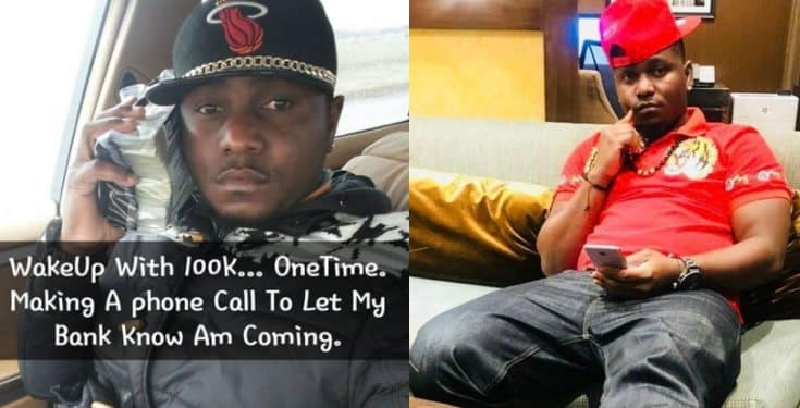 Ghanaian big boy scams over 30 U.S women of $2.1 million