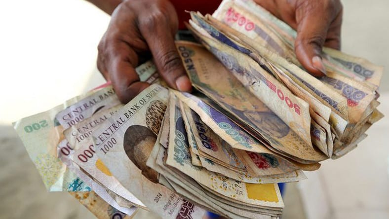 New CBN policy charges Nigerians more for cash deposits, withdrawals