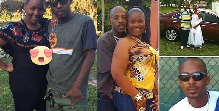 Man kills wife of 33 years after accusing her of cheating on Facebook