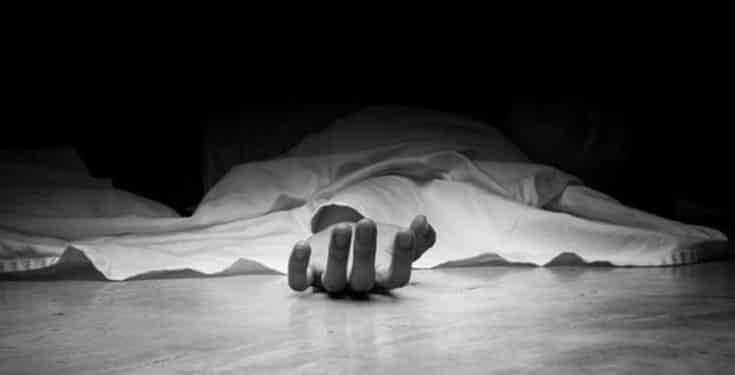 Woman flees as 60-year-old lover dies during marathon sex in Lagos
