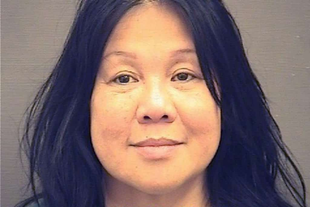 Malaysian lady scams U.S.A athlete of $1.2m, using fake investments in Ni­ger­ian oil thumbnail