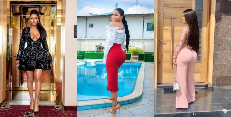 Image result for mercy bbnaija bum