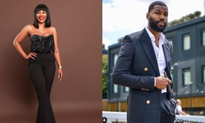 BBNaija: Mike speaks on relocating to Lagos, relationship with Tacha (video)