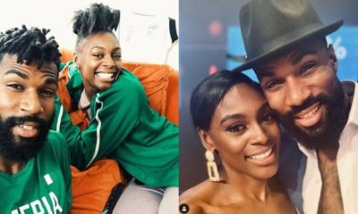 BBNaija: Remember Mike when next you want to cheat on your wives - Nigerian man says