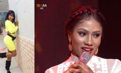 BBNaija: What I will do with my N60m prize – Mercy Lambo, speaks