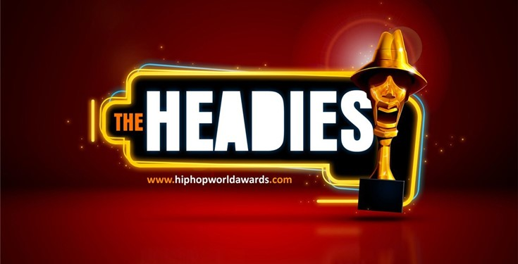 Rema wins Next Rated Artiste + Full List of Winners: 2019 Headies Award