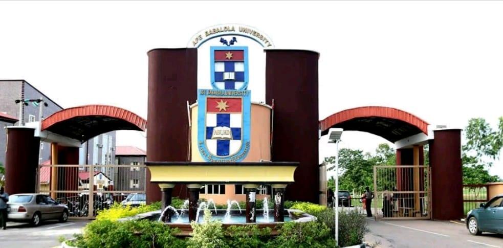 Afe-Babalola University starts flogging students caught holding hands
