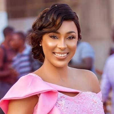 'Never in my life will I date or marry a poor man' – Nikki Samonas vows (video)