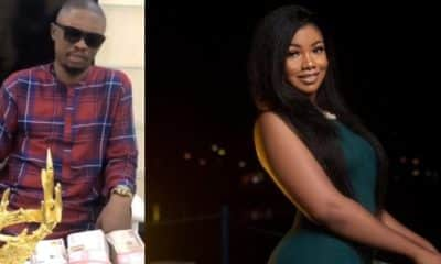 Port Harcourt big boy promises Tacha ₦3 million and a trip to Dubia (video)