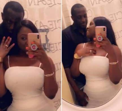 Princess Shyngle one-month-old engagement crashes over fraud, and infidelity