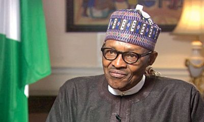 'We'd lift 100m Nigerians out of extreme poverty' - Presidency, reiterates