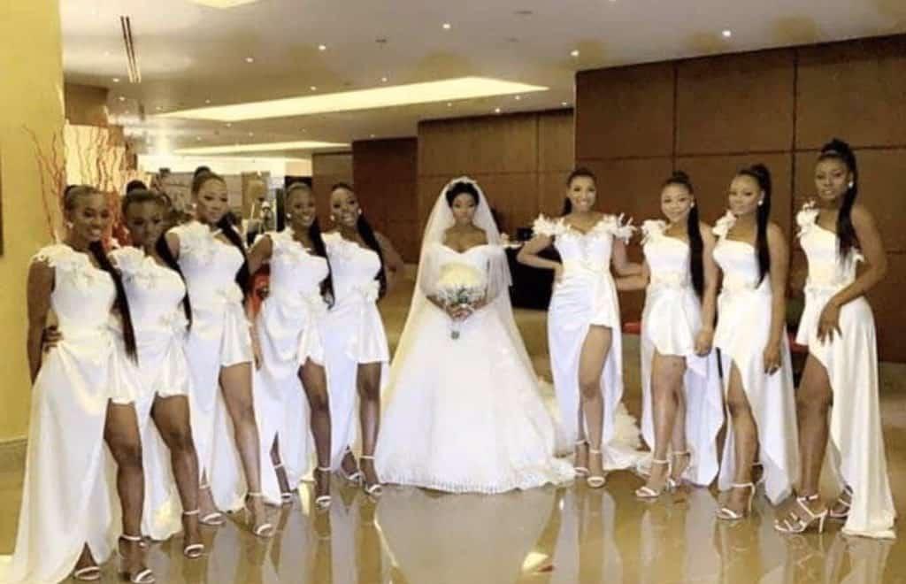 Image result for bamteddy wedding dubai