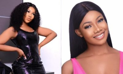 Fans compose anthem to show their love, & support for Tacha