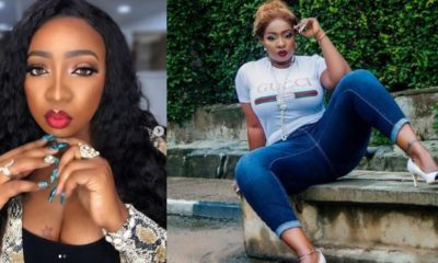 'I hardly repeat my clothes' - Actress Anita Joseph