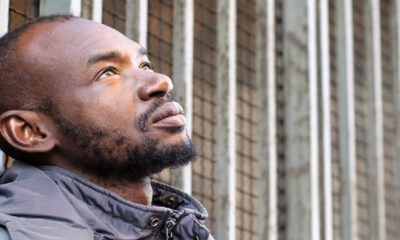 'My girlfriend has a black heart' - Man seeks for advise