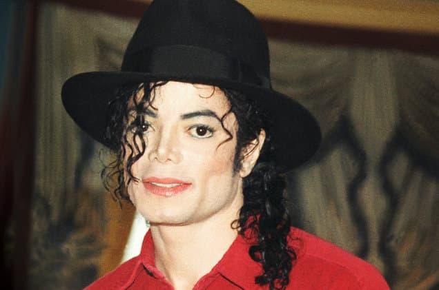 Michael Jackson's first moonwalk socks up for sale from $1-2 Million