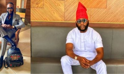 Joro Olumofin writes letter to RUNS GIRLS forming motivational speakers